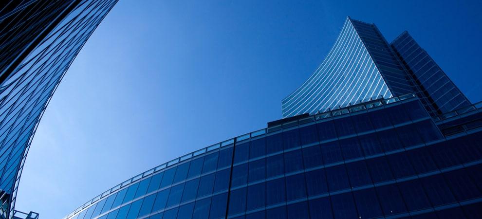 Modern Office Buildings Keyimage Min