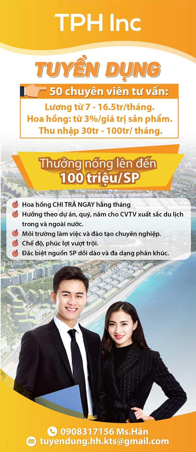 Banner Tuyen Dung Min