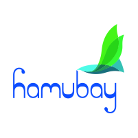 Logo Hamubay