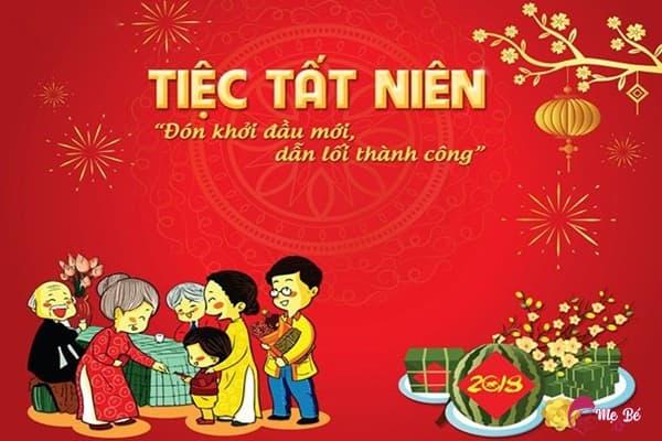 Tat Nien Co Y Nghia Nhu The Nao 5
